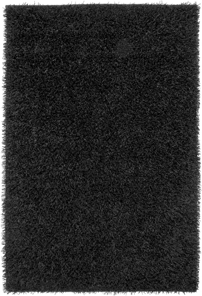 rizzy-kempton-km1593-black-rug