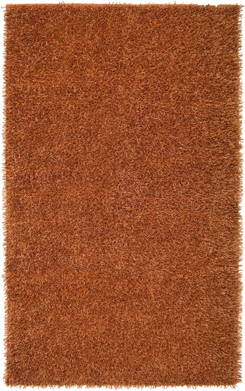 rizzy-kempton-km2309-orange-rug