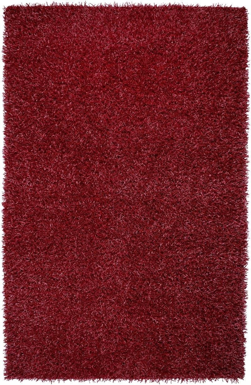 rizzy-kempton-km2310-lipstick-red-rug
