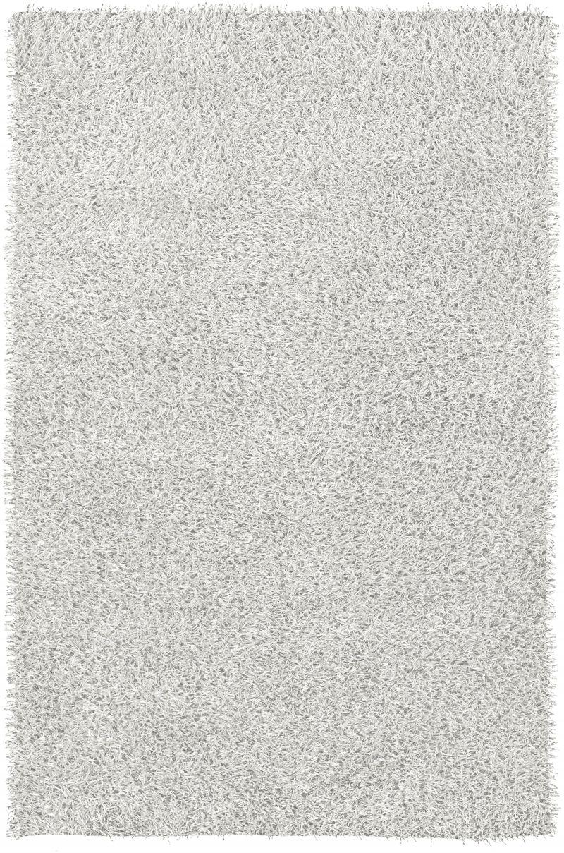 rizzy-kempton-km2314-ivory-rug
