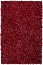 RIZZY KEMPTON KM2310 Lipstick Red RUG