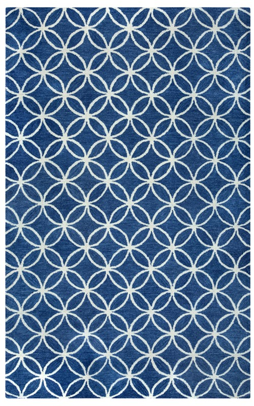 RIZZY-OPUS-OP8120-BLUE/IVORY-RUG