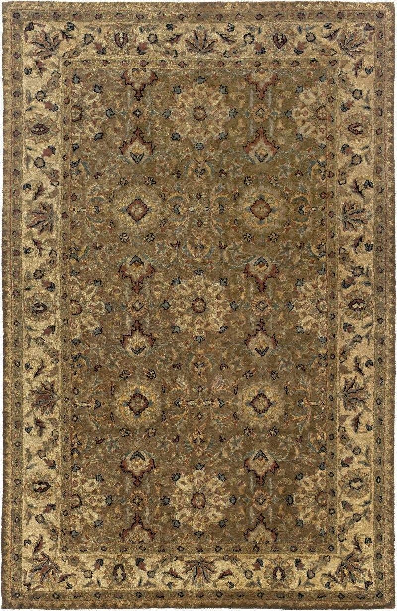 rizzy-shine-sn0334-brown-rug