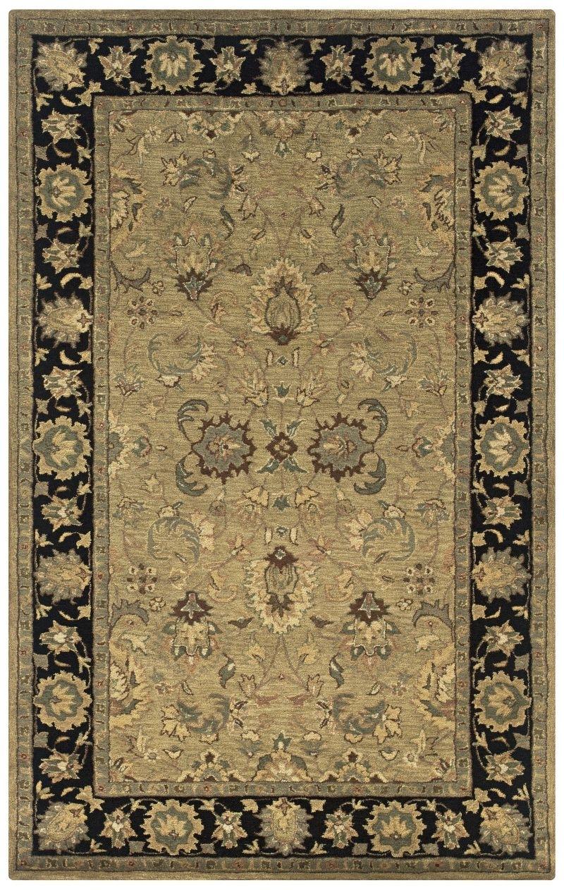 rizzy-shine-sn0341-beige-rug