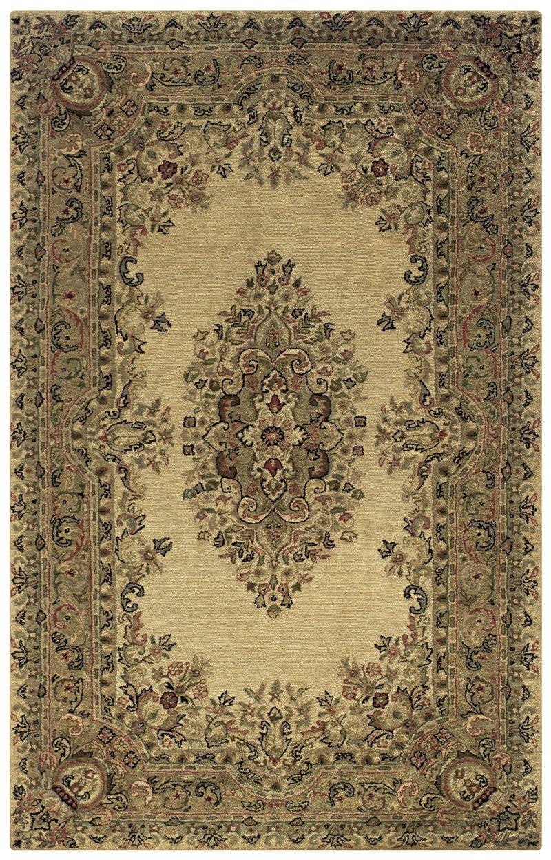 rizzy-shine-sn0344-beige-rug