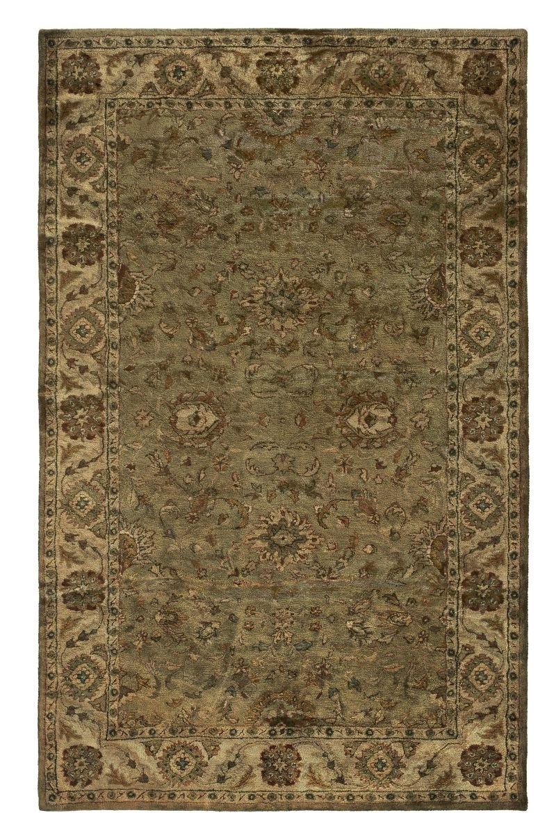 rizzy-shine-sn0348-green-rug