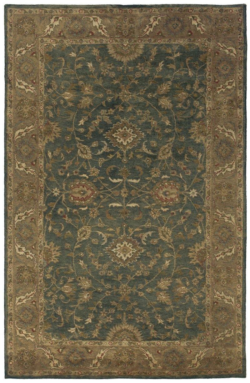 rizzy-shine-sn0349-slate-rug