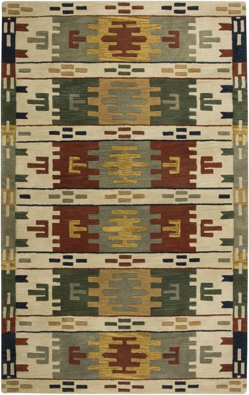 rizzy-southwest-su1609-beige-rug