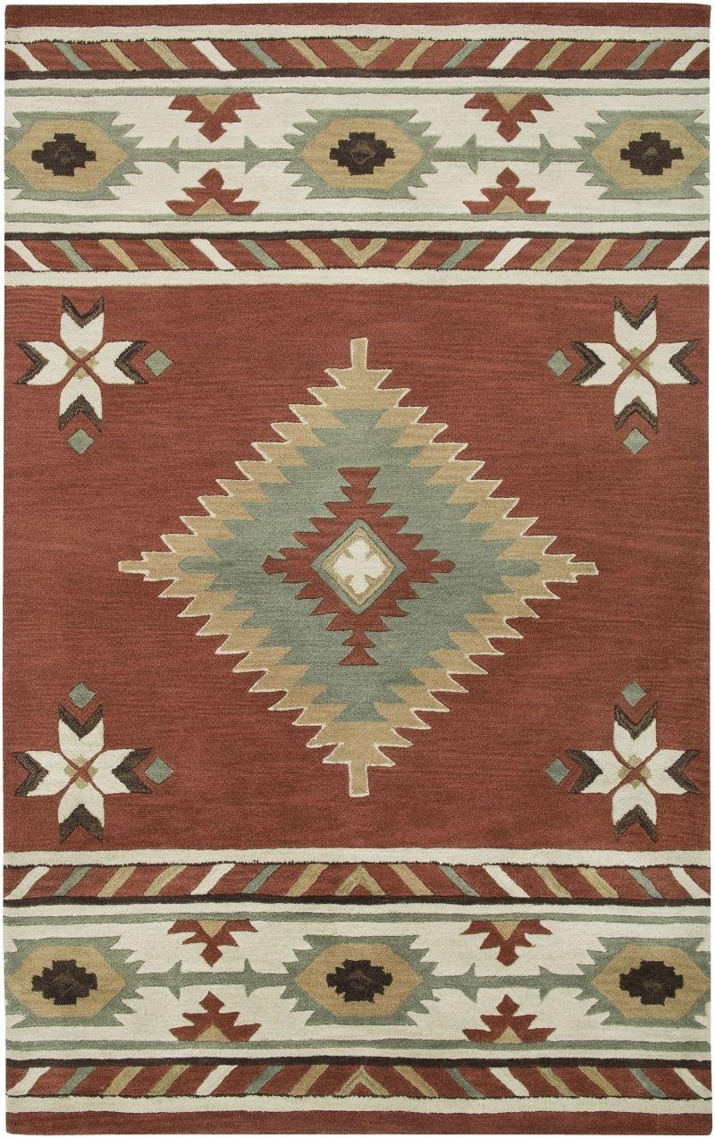 rizzy-southwest-su1822-navajo-red-rug