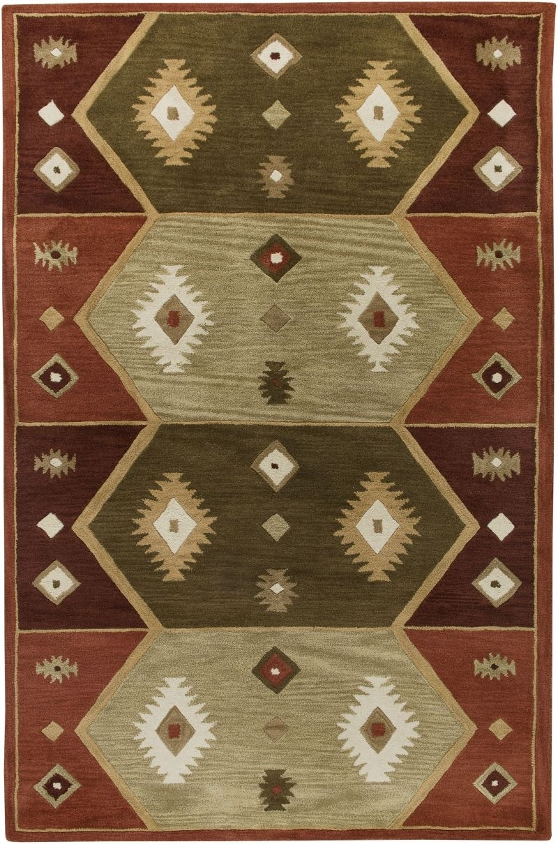 rizzy-southwest-su1937-hopi-red-rug