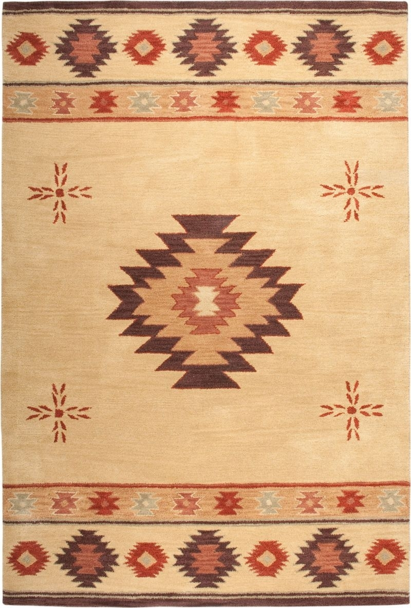 rizzy-southwest-su2007-beige-rug