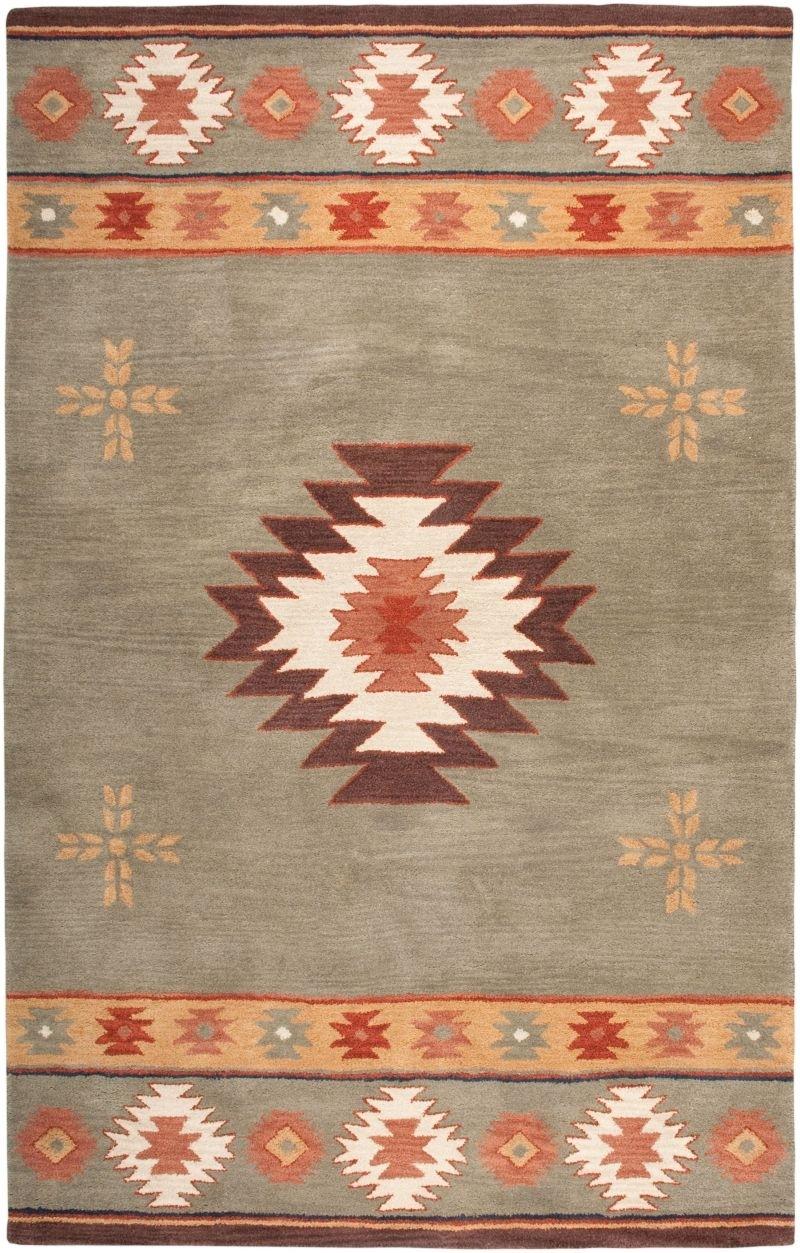 rizzy-southwest-su2008-green-rug
