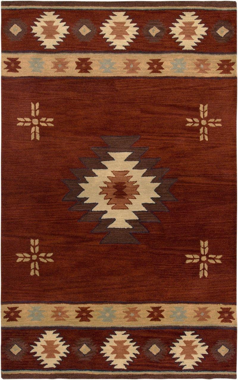 rizzy-southwest-su2009-red-rug