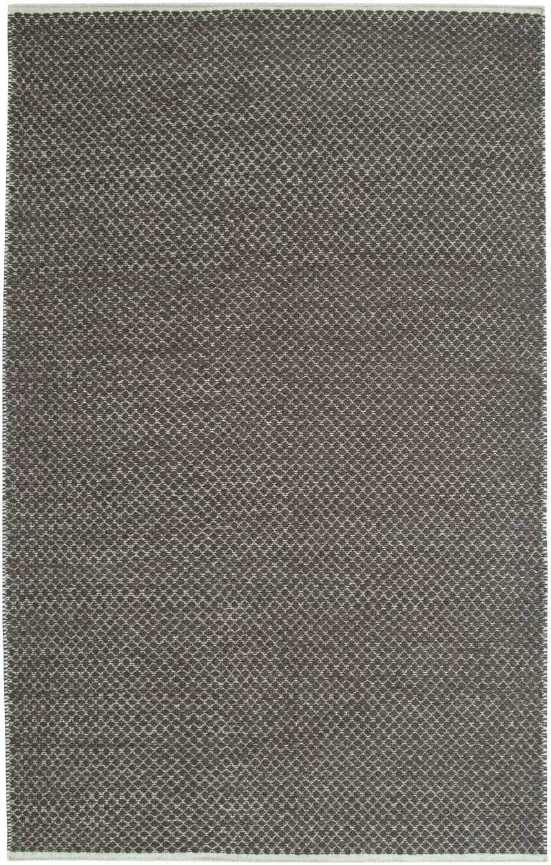 rizzy-twist-tw3060-natural-rug