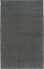 RIZZY TWIST TW3096 BLACK/GRAY RUG