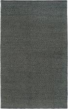 RIZZY TWIST TW3096 BLACK/GRAY RUG