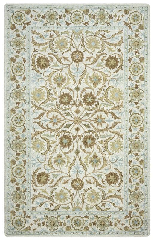 rizzy-ashlyn-al2573-beige-rug