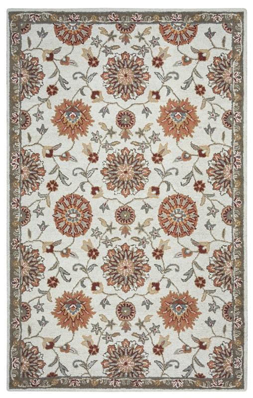 rizzy-ashlyn-al2577-beige-rug