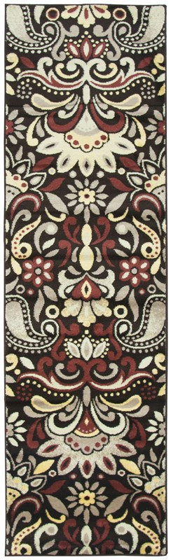 rizzy-bayside-bs3571-brown-rug