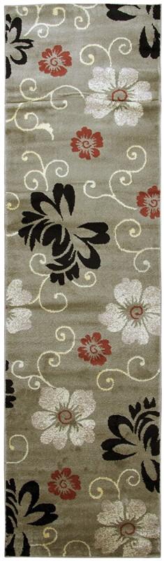 rizzy-bayside-bs3574-beige-rug