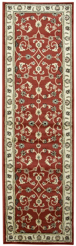 rizzy-bayside-bs3579-red-rug