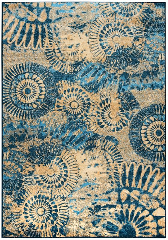 rizzy-bellevue-bv3423-blue-rug