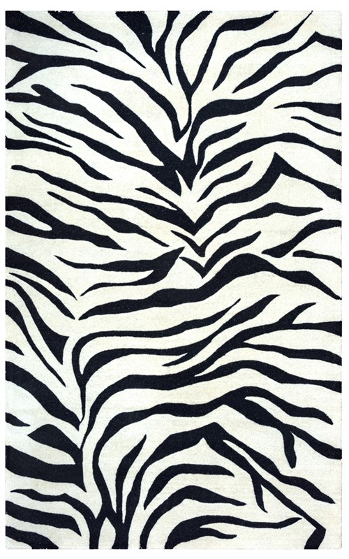 rizzy-craft-cf0783-black-rug