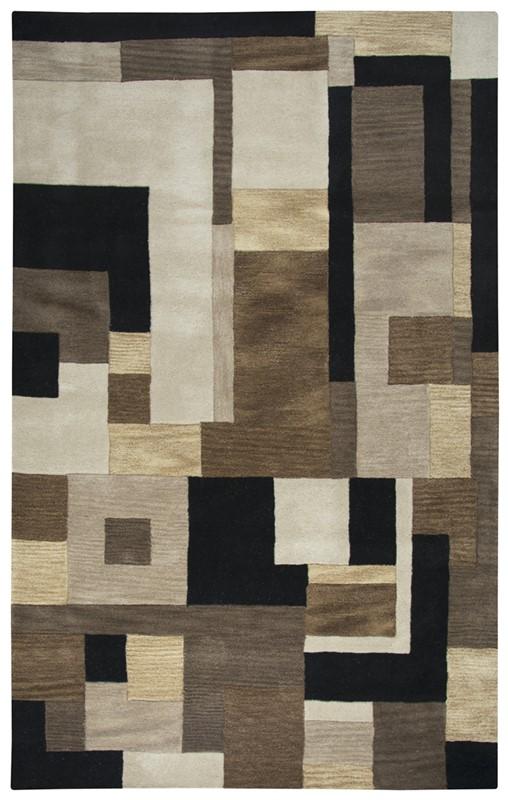 rizzy-craft-cf0786-black-rug