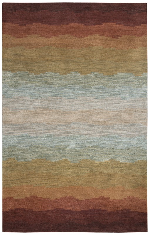 rizzy-colours-cl2514-rust-rug