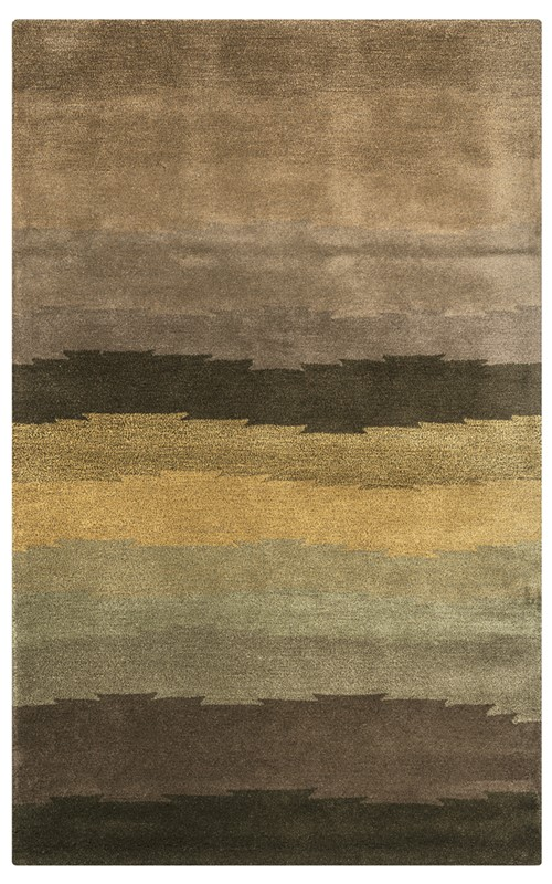 rizzy-colours-cl2528-brown-rug