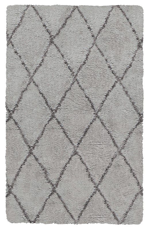 Rizzy Connex CX104A Taupe Rug