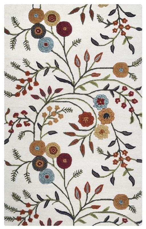 rizzy-dimensions-di1466-white-rug