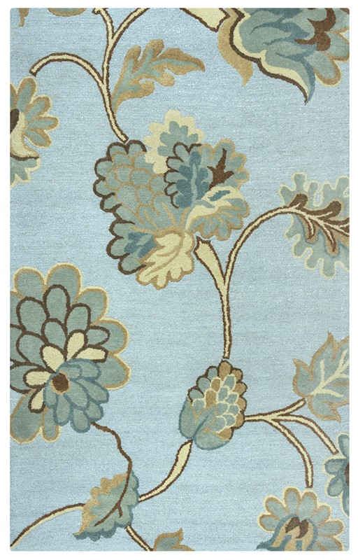 rizzy-dimensions-di1615-light-blue-rug
