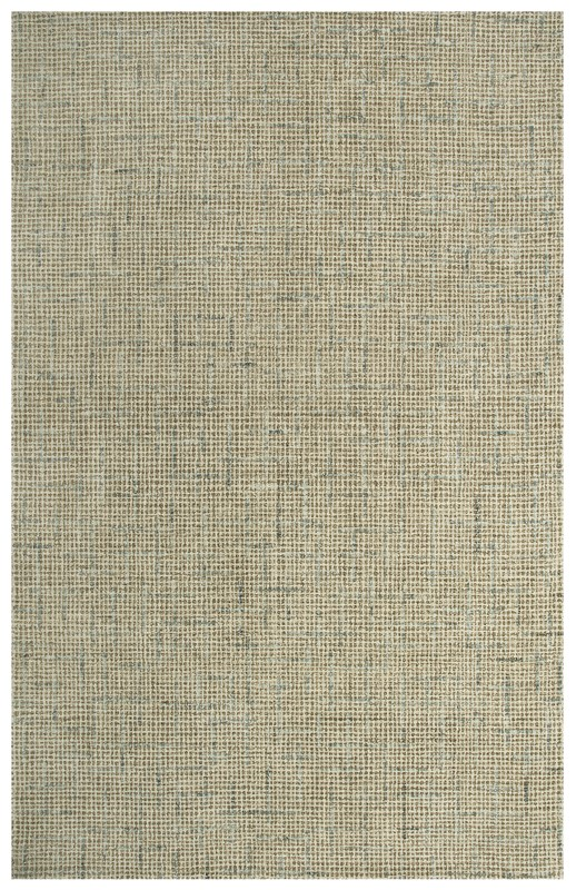 Home Afrozz Home Afrozz Zion Beige Casual Rug ZIO103