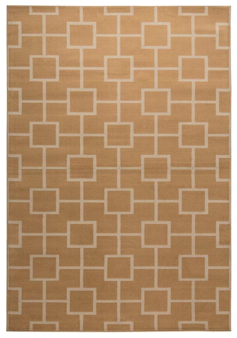 rizzy-millington-tmg478-gold-rug
