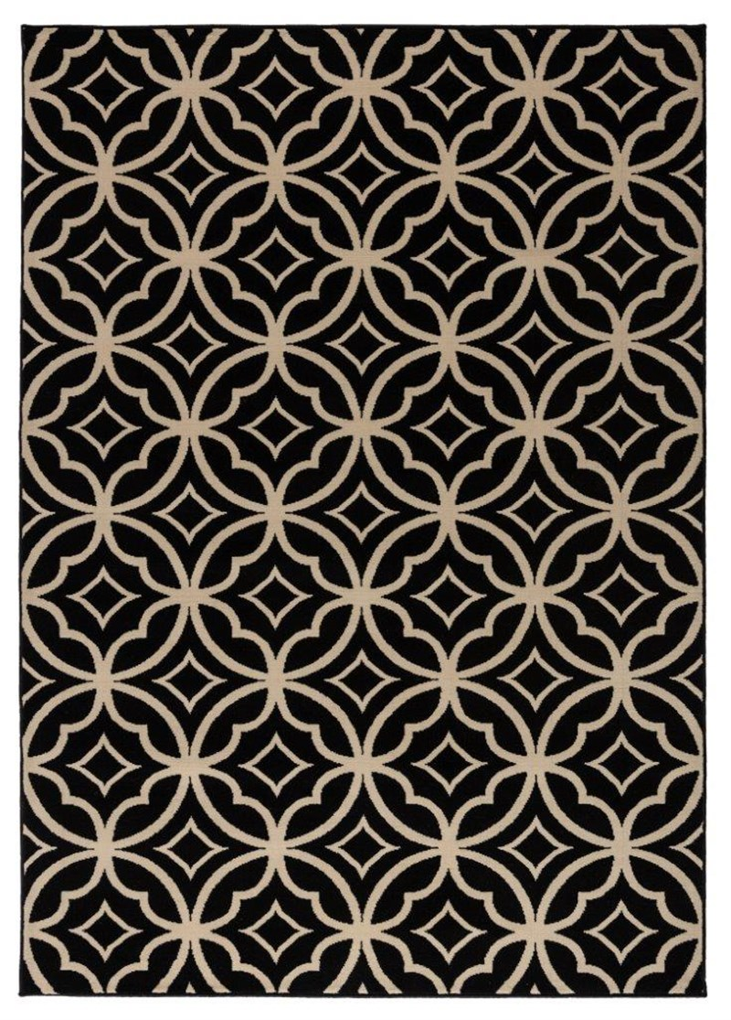rizzy-millington-tmg486-black-rug