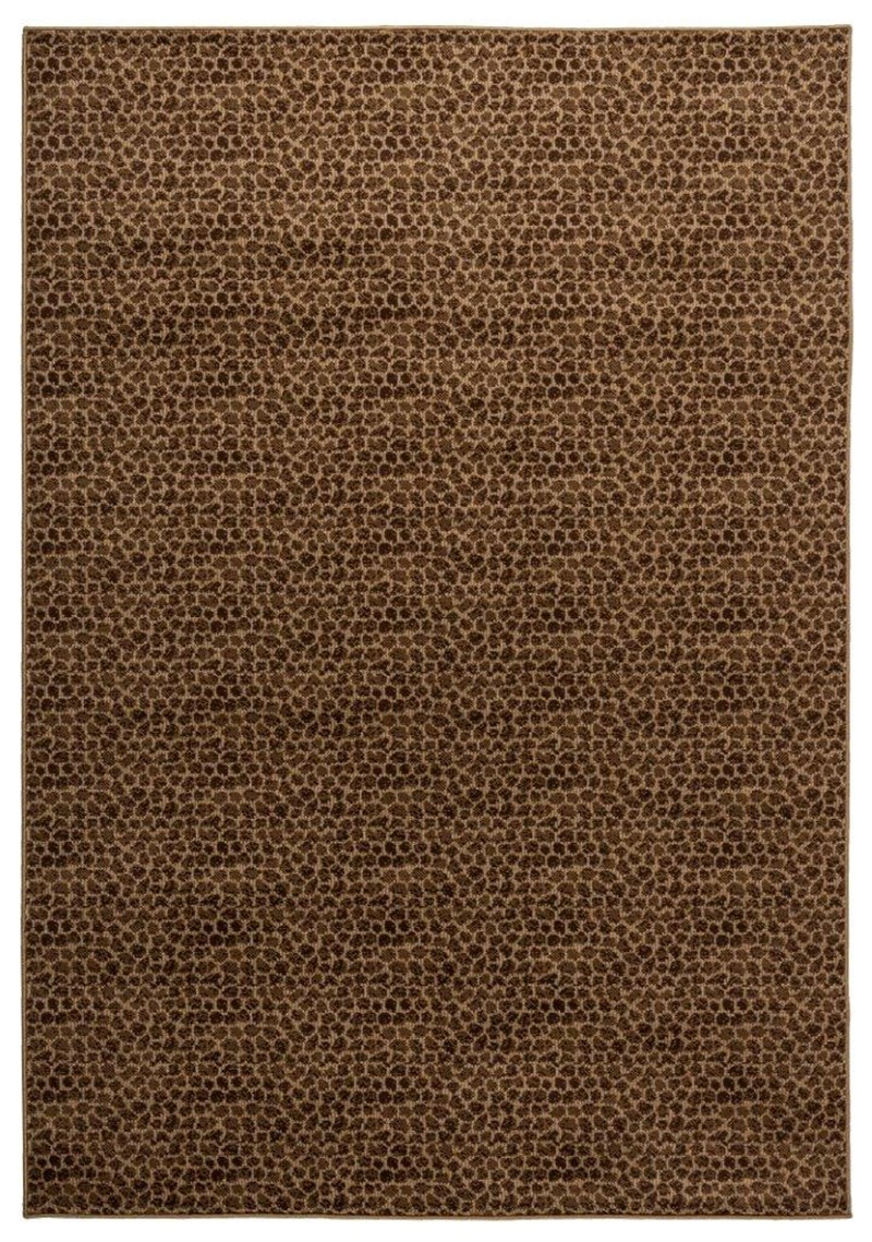 rizzy-millington-tmg487-brown-rug