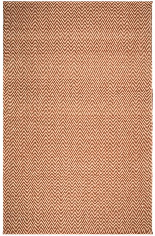 rizzy-twist-tw2918-rust-rug