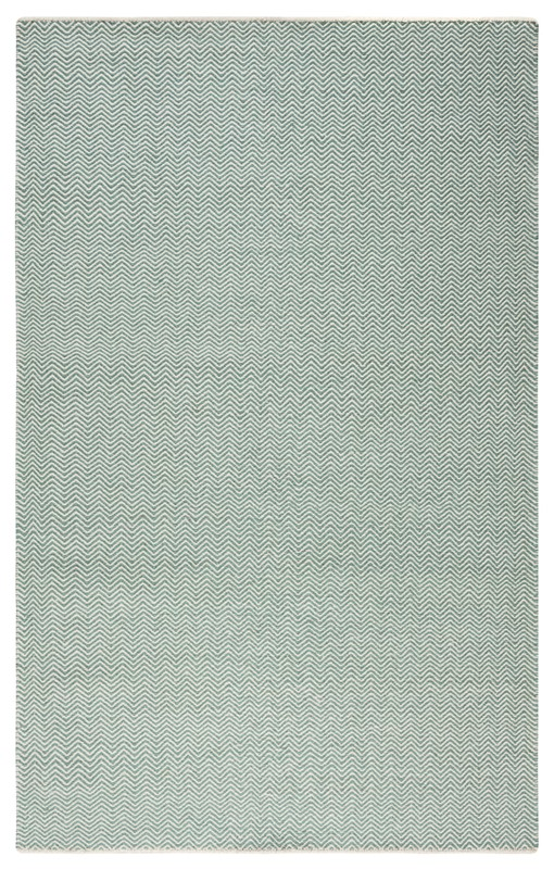 rizzy-twist-tw2927-light-green-rug