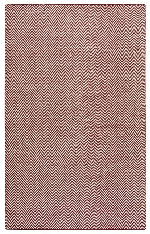 rizzy-twist-tw2967-burgundy-rug