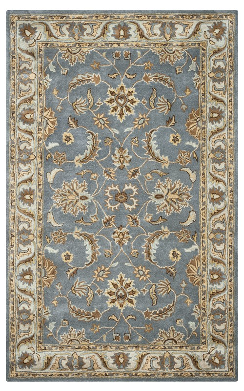 rizzy-volare-vo1427-light-gray-rug
