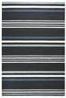 Rizzy Azzura Hill AH051A Dark Charcoal  Rug