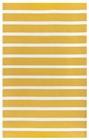 Rizzy Azzura Hill AH9951 Gold Rug