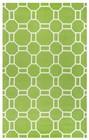 Rizzy Azzura Hill AH9952 Lime Rug