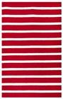 Rizzy Azzura Hill AH9958 Red  Rug