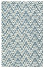 Rizzy Bradberry Downs BD8591 blue RUG