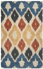 Rizzy Bradberry Downs BD8604 multi RUG