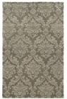 Rizzy Bradberry Downs BD8607 gray RUG