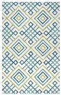 Rizzy Bradberry Downs BD8863 blue RUG