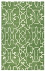 Rizzy Bradberry Downs BD8864 green RUG